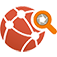 Medya Araştırmaları Derneği Logo